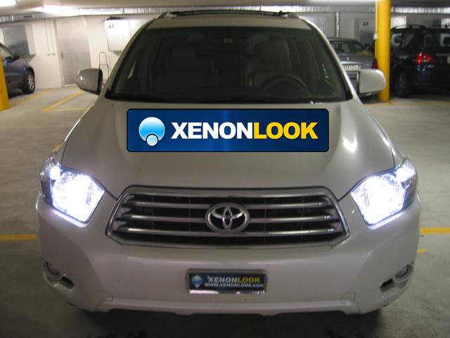 2009 Toyota Highlander Oil Filter Location 2009 Get Free