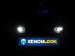 Audi A3 Xenonlook Angel Eyes H1